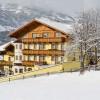 Das 4-Sterne Hotel direkt an der Skipiste in Dorfgastein