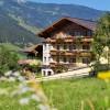 Landhotel Untermüllnergut in Dorfgastein