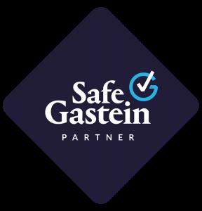 Safe Gastein